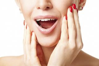 Dor no maxilar nem sempre é uma disfunção da ATM