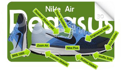 NikeAirPegasus30.N.G