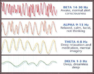 [Imagem: brainwaves1.jpg]