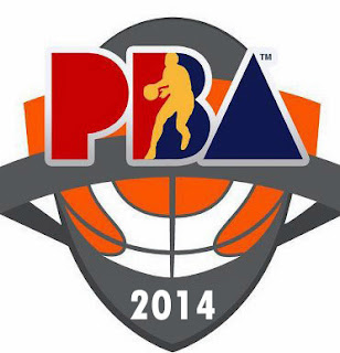 PLDT-myDSL PBA Philippine Cup Games Schedule and Results 2013-2014