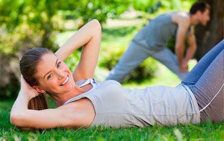 http://www.mouzlo.com/sports-nutrition.html