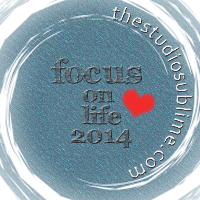 Focus On Life 2014