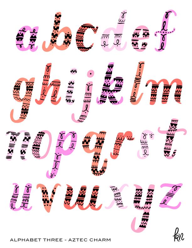 792 274 kb jpeg aztec alphabet 600 x 604 20 kb gif aztec alphabet ...