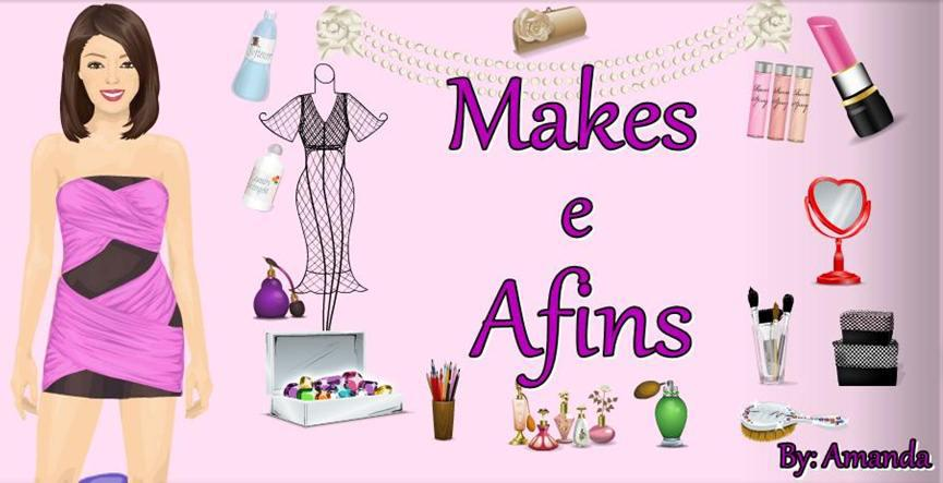 Makes e afins