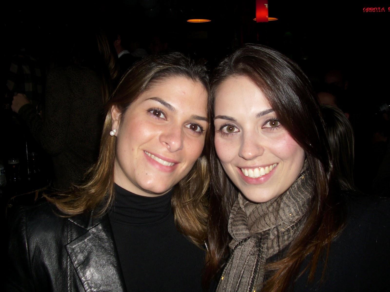 http://4.bp.blogspot.com/-c6QHVofvpYs/T9X3gbyhqGI/AAAAAAAAI8A/tPYIPUlN1KY/s1600/pepis+mariana+perrella+bianca+ponce.jpg