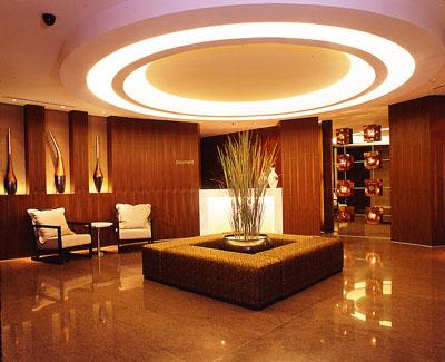 The Importance Of Indoor Lighting In Interior Design , Home Interior Design Ideas , http://homeinteriordesignideas1.blogspot.com/