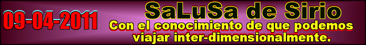 CON EL CONOCIMIENTO ...