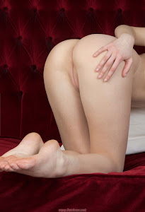 Creampie Porn - feminax%2Bpatritcy_49884%2B-%2B07.jpg