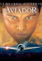 El Aviador (2004)