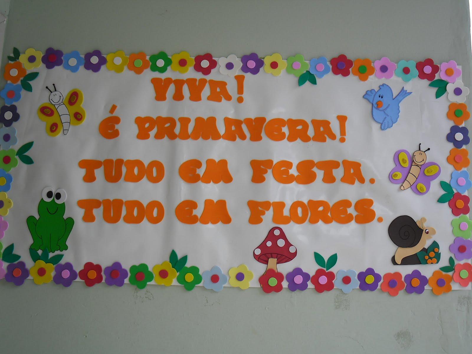 Blog da escola quil metro um e pr escolar juliana mural for Mural de natal 4 ano