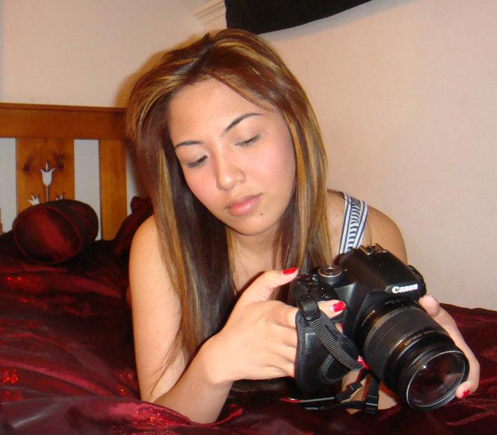 sexy photographer 01