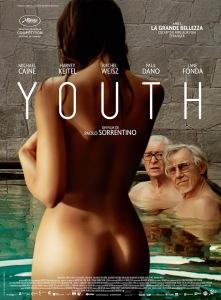 Youth – La giovinezza 2015 Online Gratis Subtitrat
