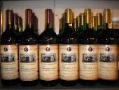 Ogu mājas vīns