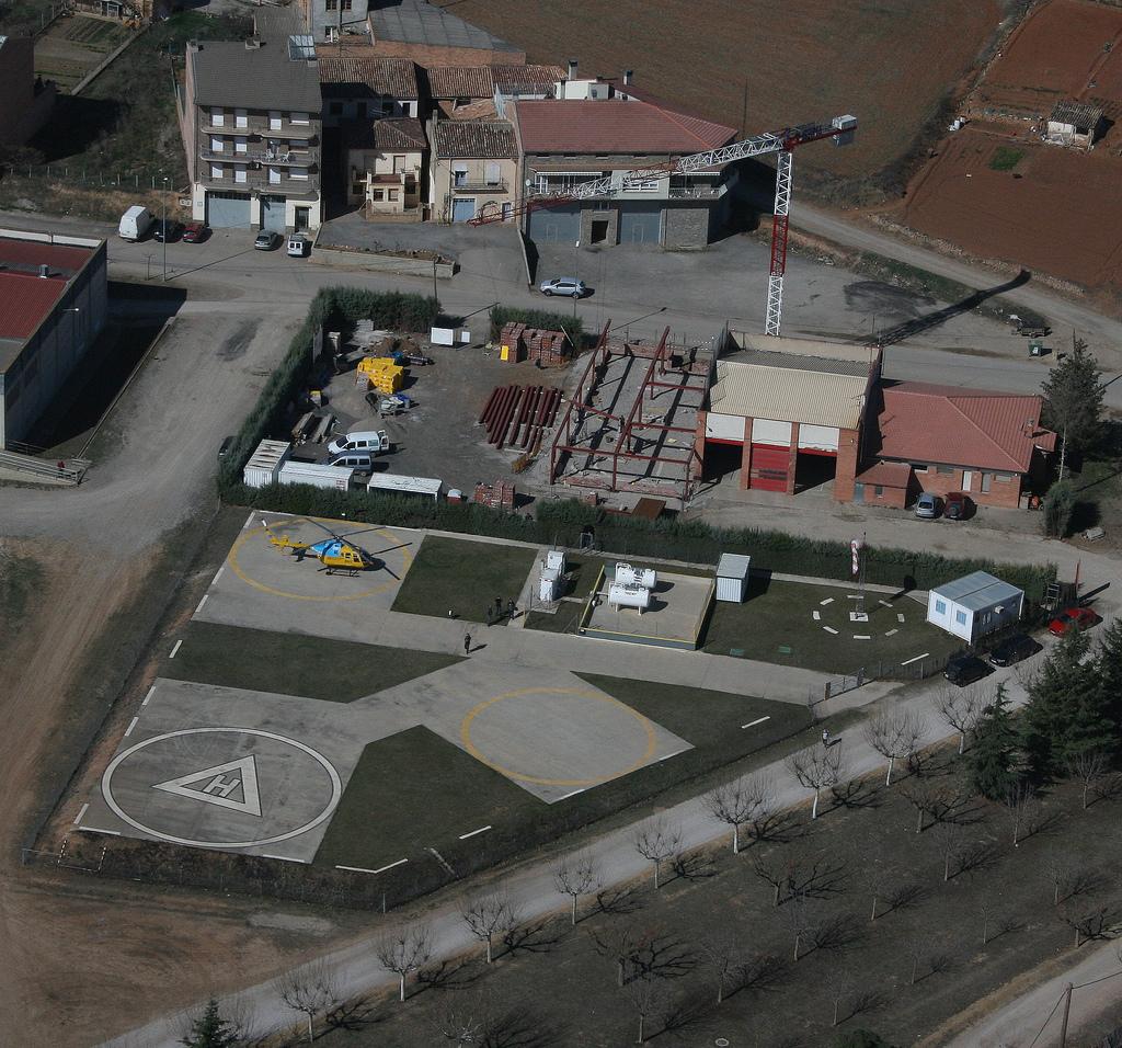 Download Video Barcelona Vs Girona 6 1: VFR Flight Simulator