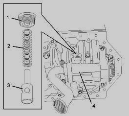 farmall m engine diagram farmall schematic my subaru wiring farmall tractor wiring diagrams by robert melville photobucket furthermore farmall m wiring harness diagram nodasystech in
