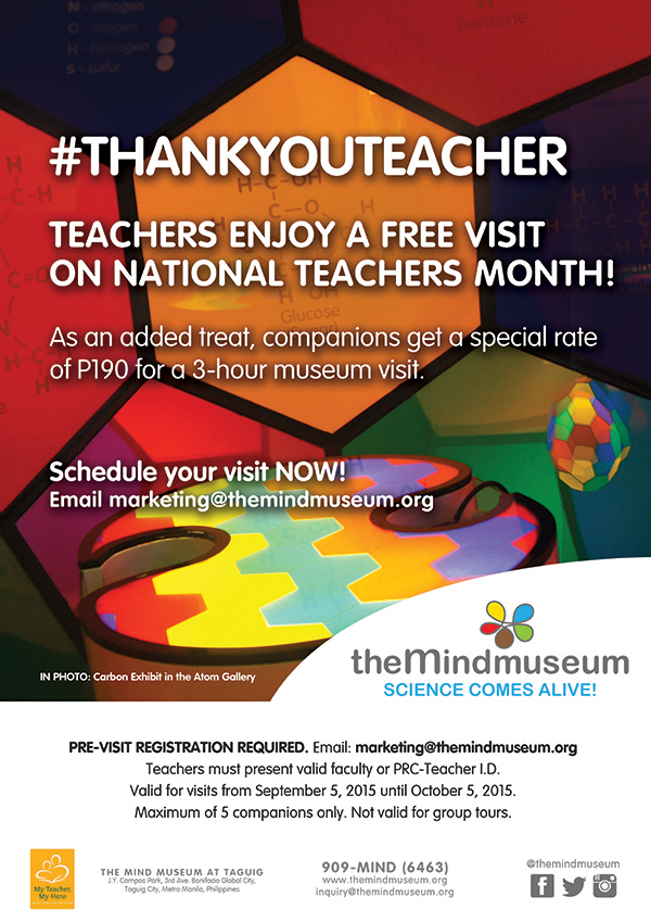 http://wahmwrites.blogspot.com/2015/09/thankyouteacher-treat-from-mind-museum.html
