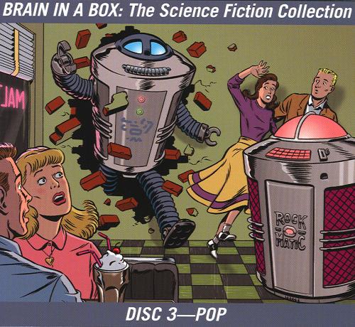Brain In A Box3