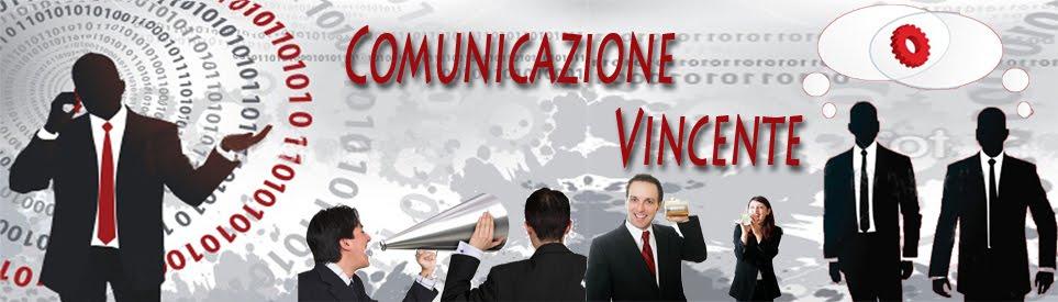 Comunicazione Vincente