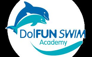 dolFUN logo