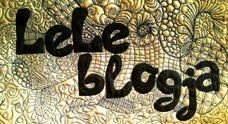 LeLe Blogja