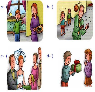 Sinif türkçe dersi - dinleme - dinleme kurallarını uygulama