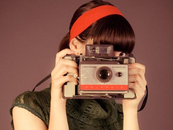 'Fotografia e corpo' é tema de oficina ministrada pela associação de trabalhadoras domésticas de Campina