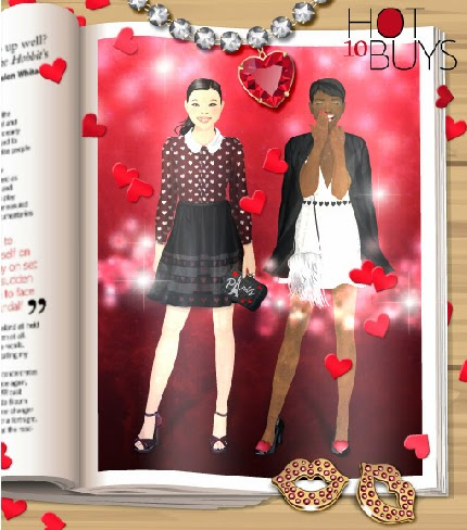 http://www.stardoll.com/ar/magazine/post/108408/february_hot_buys.html