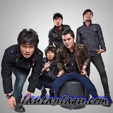 Free Download Mp3 Lagu Armada   Mabuk Cinta
