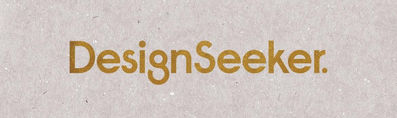Design Seeker