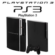 Free Playstation3,