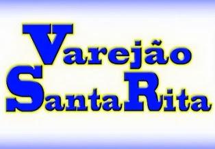 Varejão Santa Rita
