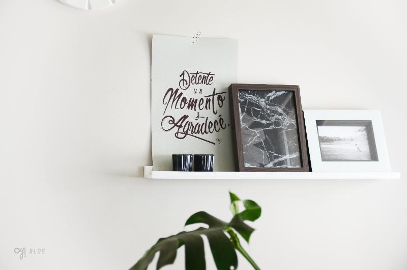 oygoods-oyblog-afiche-positivo-gratitud