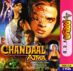 Chandaal Atma 1999 Hindi Movie Watch Online