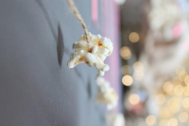 Petitecandela blog de decoraci n diy dise o y muchas - Velas led primark ...