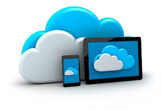 5 Aplikasi Penyimpanan Cloud Online Terbaik