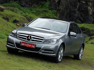 new mercedes benz c220