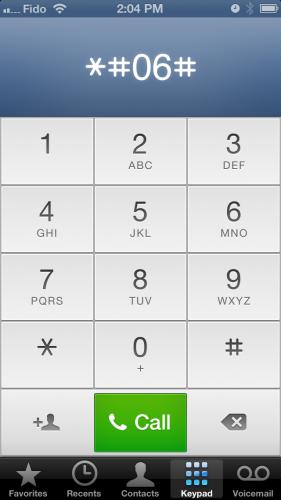 كيف تعرف جودة هاتفك المحمول بنفسك وبسهولة تامة وبطريقتين مختلفتين ؟ 93732-500