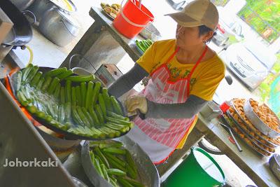 Ampang-Yong-Tau-Foo-Foong-Foong