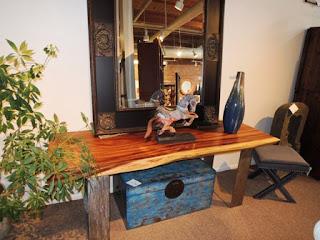 mirror, designers, eclectic