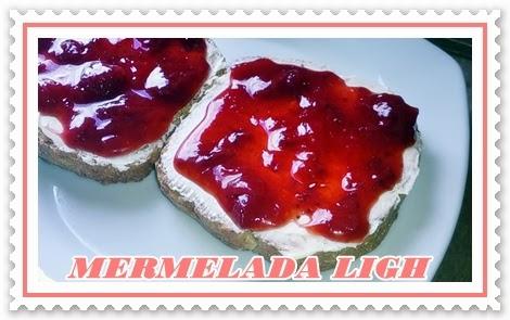 http://lasrecetasdenessa.blogspot.com.es/2014/03/mermelada-de-fresa.html