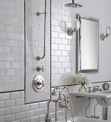 Beautiful Bathroom Remodelling Tips How To Choose The Best Bathroom Tiles