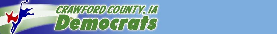 Crawford County Democrats