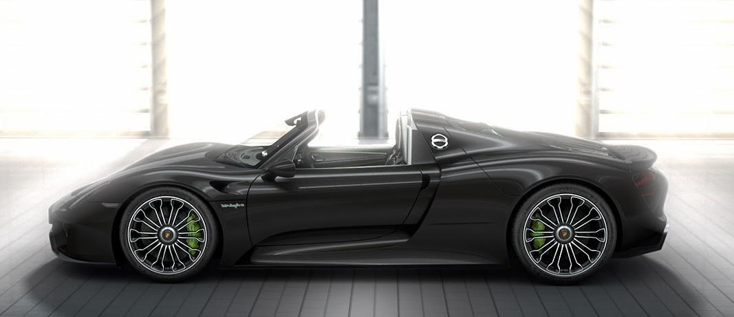 car reviews new car pictures for 2018 2019 porsche 918. Black Bedroom Furniture Sets. Home Design Ideas