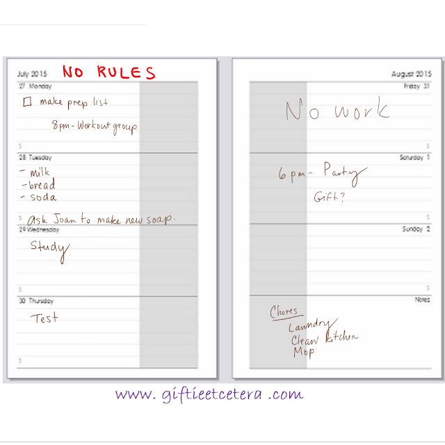 planners, weekly, weekly planner spread, weekly spread