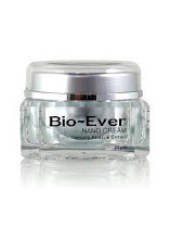 BIO--EVER MAGIC CREAM