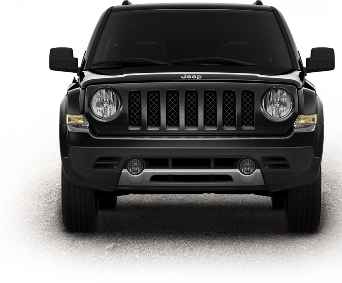 american  cars featuring  week    jeep models  priced suv  america