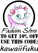 http://www.storenvy.com/stores/128554-fashion-store