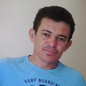 Luiz Carlos ( COLLAR )
