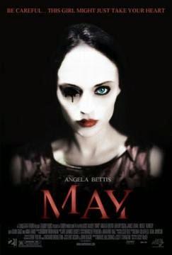 May: Mu�eca Diabolica (2002)
