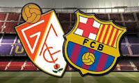 Granada-Barcelona-liga-bbva